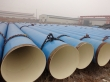 3PE-Coating-Steel-Pipe