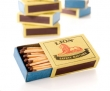 lion safety matches for export
