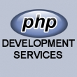 Get Online Best PHP Web Development Service | PHPDevelopmentServices