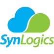 Software Development Company | SynLogics Inc
