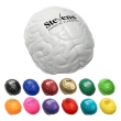 Promote Your Sports Event With Custom Stress Balls