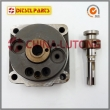 VE PUMP HEAD 1 468 334 654 for Mwm/sale rotor head