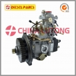 bosch fuel injection system pump ADS-VE4/12E1650R005 for VE pump