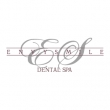 Brooklyn Periodontist