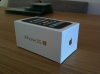 Unlocked iPhone 4G 32GB