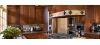 Maple-kitchen-cabinetry-Kitchen-cabinets-Westchester-ny