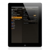 Apple iPad 2 64GB 3G + Wi-Fi (Black) (unlocked)