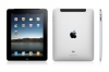 Brandnew Apple iPad2 , Nokia N8 , Apple iPhone 4G , Apple iPhone 3G s 32Gb , Nokia N900 , Blackberry