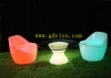LED-Chair-and-table-YS06-YISO-FURNITURE-www-gdyiso-com