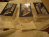 Buy New latest Apple iPhone 4S & Apple iPhone 4G 32GB With iPad 2 64GB WI-FI
