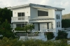 House on beautiful Curacao for sale