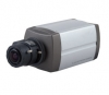 HD SDI CCTV Box Camera FS-HD181