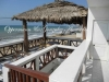 Bed-and-Breakfast-for-sale-in-Crucita-Manabi