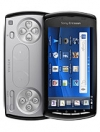 Sony Ericsson Xperia PLAY Unlocked
