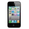 Apple iPhone 4G HD 32GB (Black)
