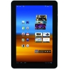 On sale Samsung Galaxy Tab 10.1 64GB (WIFI + 3G Version) ......... $600