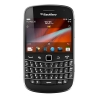 Blackberry 9900 Touch Bold 850/1900 3G (Unlocked)