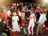 Birthday Party Organisers, Theme Party Organisers, Corporate Event Organisers, Private Party Organisers, Party Planners, Pan India
