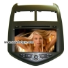 Chevrolet-Sonic-OEM-radio-Car-DVD-player-bluetooth-TV-GPS-navigate-CAV-8070SC
