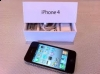 APPLE IPHONE 4G HD 32GB BLACK  & WHITE FACTORY UNLOCKED