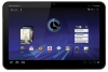 Motorola MZ601 Xoom Tablet (Unlocked)