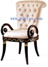 Classical-dining-chair-BC-013-YISO-FURNITURE-