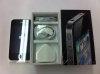Brand New :Apple iPhone 4S 64GB/32GB/16GB/Blackberry Bold Touch 9900/APPLE IPAD 2 64Gb