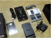 Samsung Galaxy Note N7000/Samsung Galaxy S2 i9100 32GB