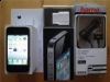 RE:BRAND NEW APPLE IPHONE4 16gb 32gb