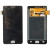 Sell samsung i9100 complete lcd and touch digitizer--www.toplic.com