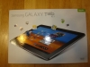 Samsung Galaxy Tab 10.1 16GB WiFi