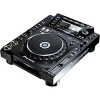 Pioneer CDJ-2000 Professional Multi-media and CD Player