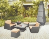 DECON-designs-High-End-Top-Quality-All-Weather-Wicker-Rattan-furniture