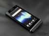 FOR SALE Sony Xperia S LT26i Android 3G GPS Unlocked Phone (SIM Free) $300usd