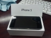 Brand New Apple iPhone 4 32GB / Apple iPhone 5