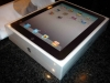 Brand New: Apple iPhone 4S 64GB,Apple iPad 2 Wifi + 3G 64GB,Blackberry porsche design p'9981