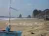 Land-Beach-Bar-for-sale-in-San-Lorenzo-Manabí