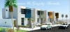 Economic-townhouses-for-sale-in-Manta