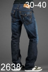 sale-cheap-True-Religion-jeans-armani-jeans-Abercrombie-Fitch-clothing