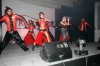 Party Organizers, Party Planners, Theme Party Organizers, Corporate Party Organizers, Birthday Party Organizers,  Private Parties, Delhi, Pan India