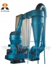 high-pressure-micro-powder-grinder-grinder-grinding-mill-powder-grinder-grinder-mill