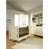 KIDS-FURNITURE-SUPERSTORE