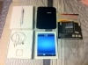 Samsung i9100 Galaxy S II / Apple iphone 4s /Sony Ericsson XPERIA Arc X12