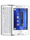 Brand new Sony Ericsson Xperia mini pro Unlocked