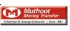 Customer Care Executive In Muthoot Finance Ltd.