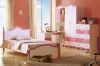 Children-bedroom-sets-F02-YISO-FURNITURE-