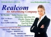 Ad-Posting-jobs-Work-from-home-Earn-learn-course-Part-full-time-jobs-Advertising