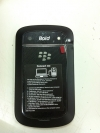 F/S: Brand new Blackberry Bold 9900 Unlocked $350(buy 3 and get 1 free )
