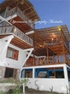 Bed-Breakfast-with-style-for-sale-in-Puerto-López-