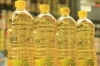Refined and Crude : Palm oil , Sunflower oil , Soyabean Oil  and many more